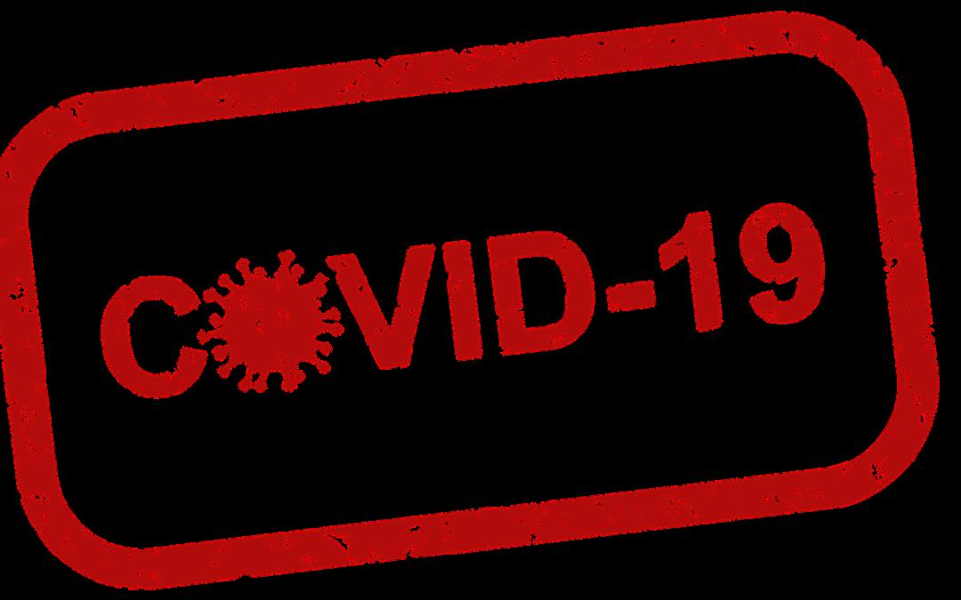 COVID19 – Infos du 06.06.2021